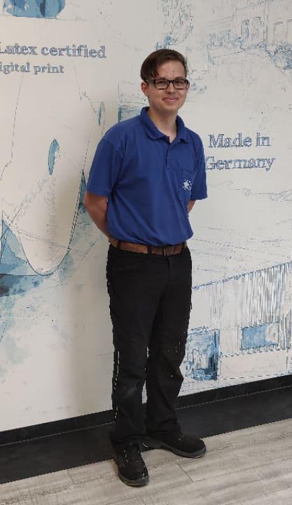 William-Christpher Schult